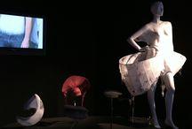 【Award】Tortona Design Week / by TING-HSIEN LIN