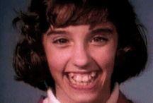 Teeth Transformation
