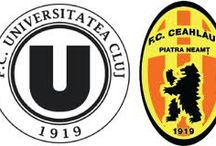 http://ponturisportive.net/pont-u-cluj-vs-ceahlaul-piatra-neamt-2-08-2013/