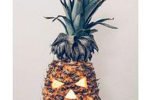 deco halloween maison