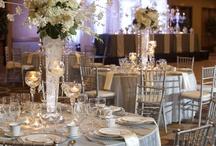Our Portland Wedding Venue