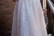 Big day dress