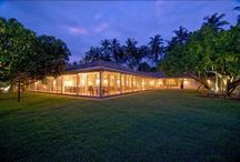 Sri Lanka   Go Luxury Villas