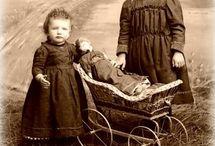 vintage photography (o eski fotoğraflar)