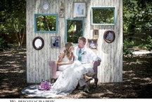 Chic Inspired Weddings / Chic Inspired Weddings