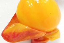 Healthy Recipes  / by Karissa Wunsch