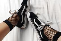 tumblr ☆