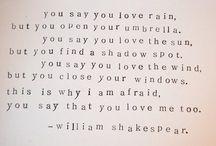 s Shakespeare