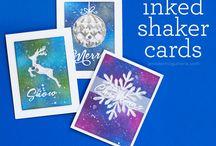 Kwernerdesign cards