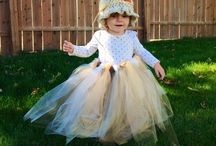 Sweet Everly B / //Crochet patterns//\\ video tutorials\\ //all the best of Sweet Everly B//