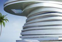 Architecture!!!