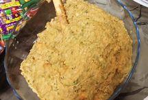 Como preparar um caruru do deuses. / Como Preparar um Caruru dos Deuses. Acessem: http://www.camilazivit.com.br/como-preparar-um-caruru-dos-deuses/