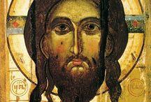 Православие. Иконы.