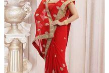 Styleindia