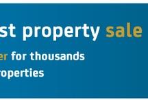 The UK's biggest property sale