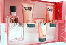 Fragrance - Sets
