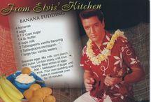 Singer recipes
