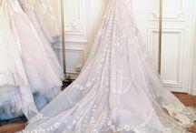 Traum-Hochzeit