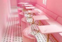 Barbie museum