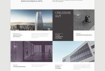 Webdesign takst