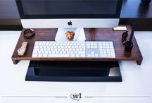 Mac / PC