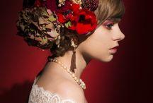Fashion / L'univers de la mode et ses talents cachés
