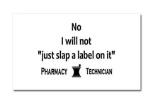 #PharmLife / a little pharmacy & hospital humor to get me through the days / by Kate McCance
