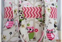 Beautiful Handbags for 2015