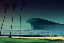 Szörfözés
