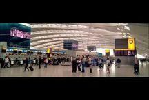 Travel to United kingdom