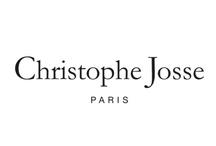 CHRISTOPE JOSSE