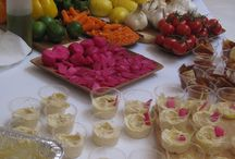The Middle Feast, a hummus-tasting competition