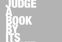 Books/Reading / by Alex Roland