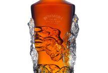 Non-Speyside Whiskey