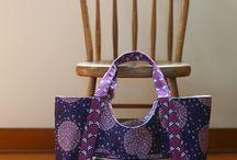 tašky ,kabely a obaly