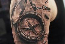 Tatuaze ***przyszlosc***