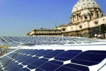 Fotovoltaico costi
