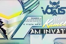 Voxis