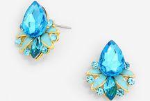 diamenty i perły