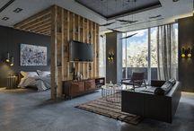 Architecture Design Ideas