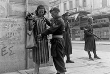 Athens 1940
