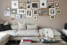 Wohnung Inspiration