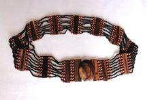 http://pl.dawanda.com/product/60034491-Pasek-drewniany-klasyczny-braezowy