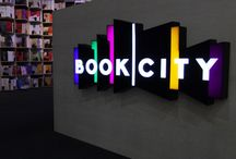 BOOKCITY Store