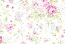 -=+ Floral +=-