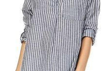 Camisas,tops,camisetas