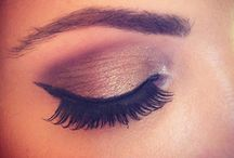 Eyes / Beauty