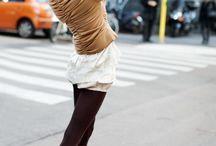 Fashion & fav style
