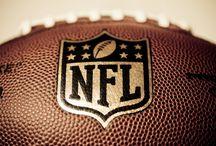 NFL / National Football League