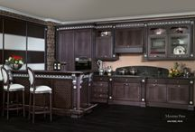 Art déco / Art déco style in interior made in Italy for your house. Стиль арт-деко в интерьерах вашего дома. Все предметы производятся в Италии, их можно заказать в нашем салоне.